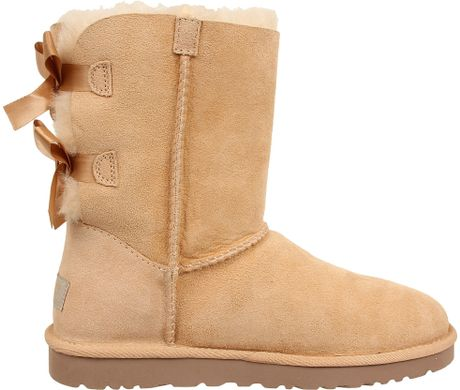 491b53e3194 Ugg Boots On Sale U Haul - cheap watches mgc-gas.com