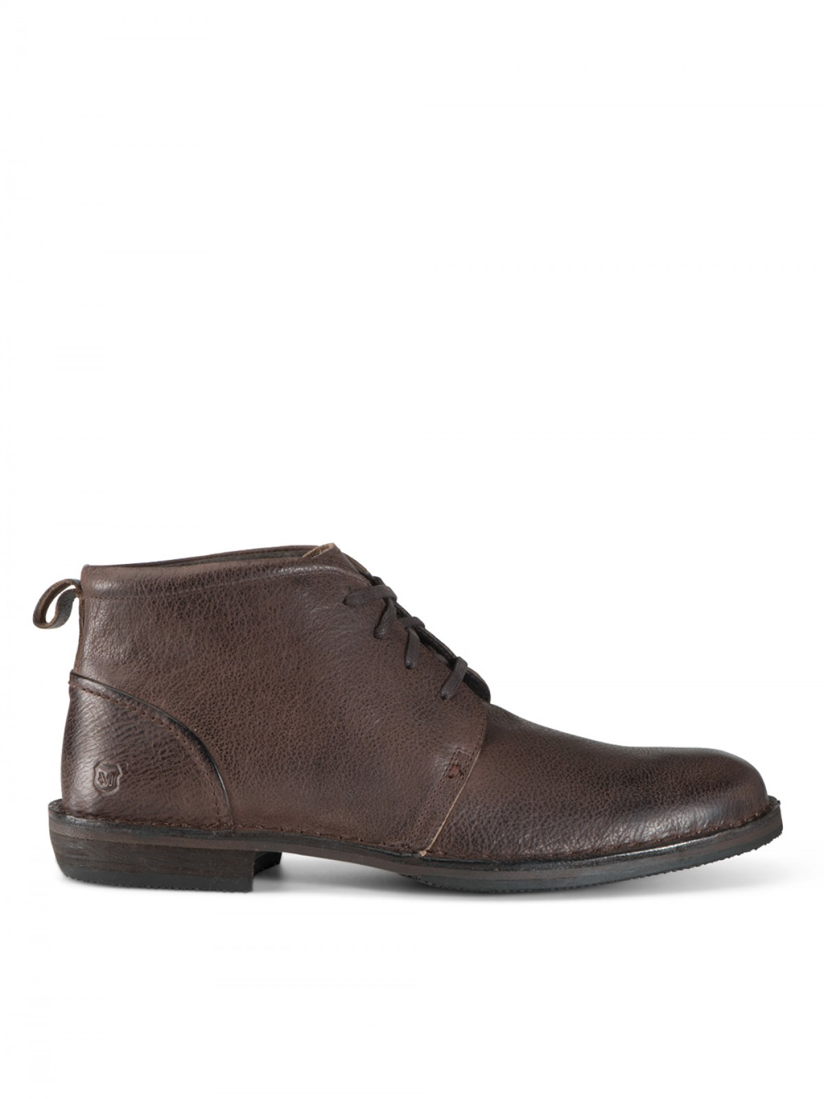 Clarks Shoes Greenwich