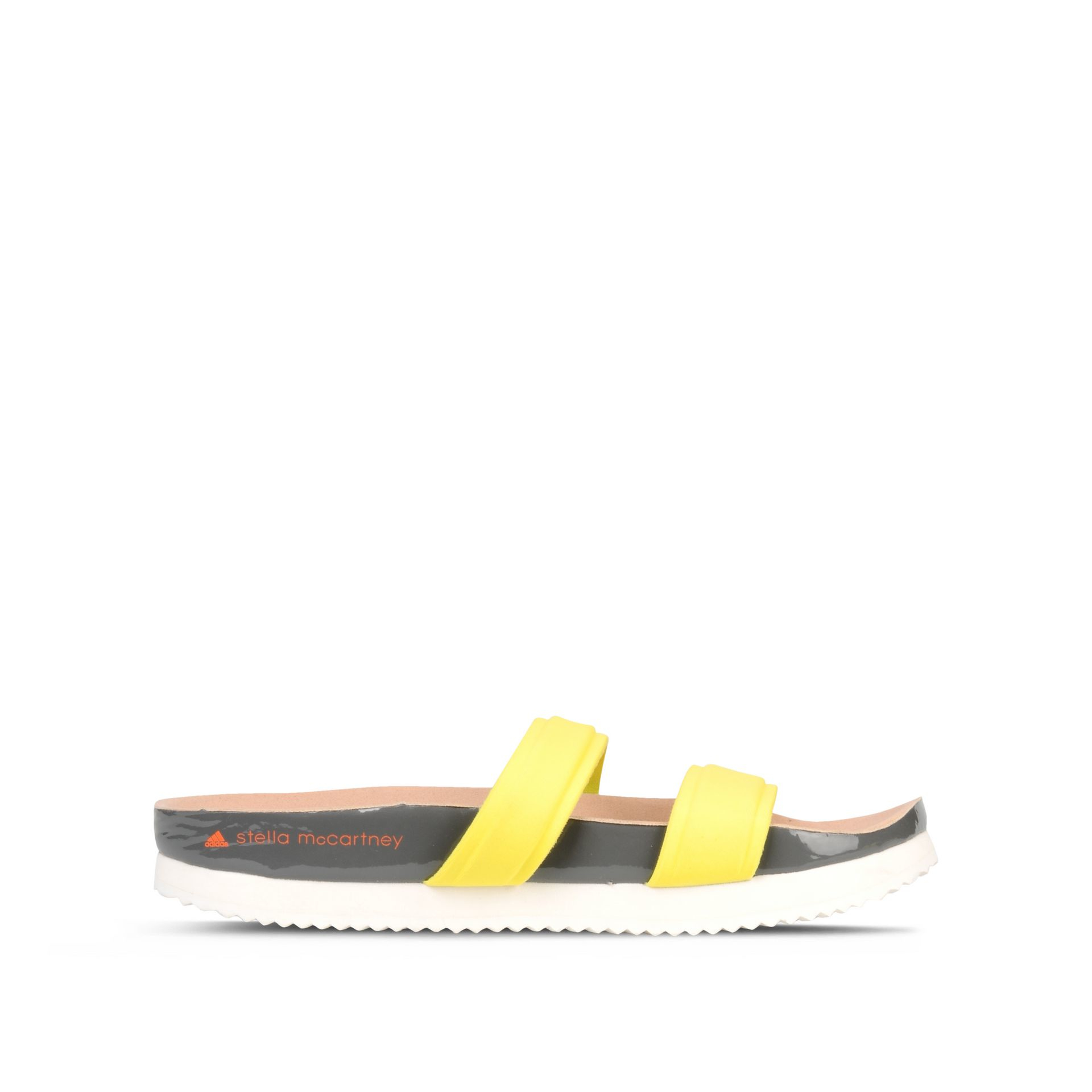 Gallery. Women's Yellow Shoes