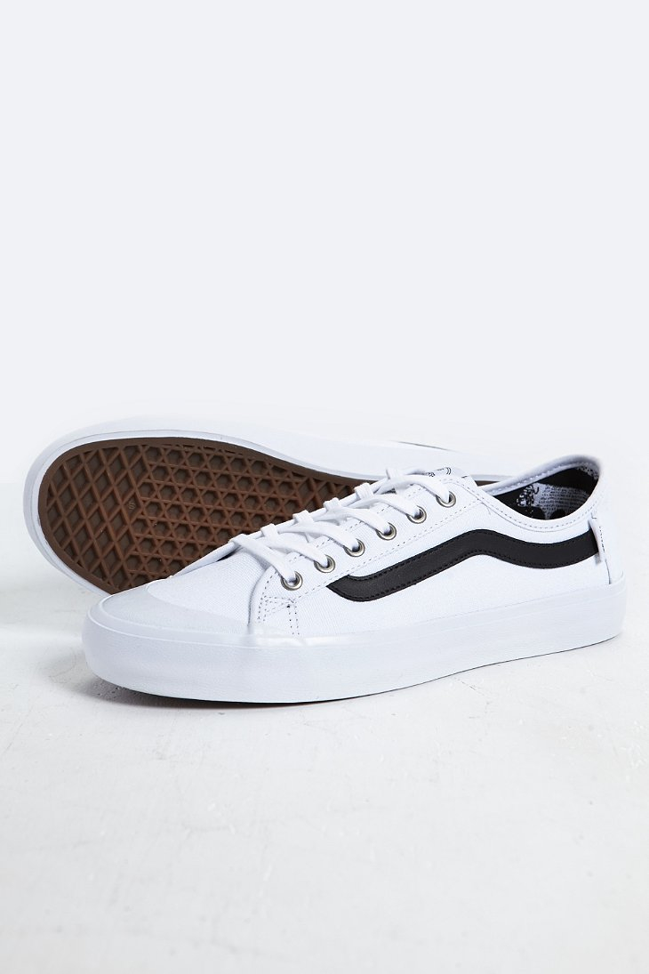 Urban Outfitters Vans Shoes