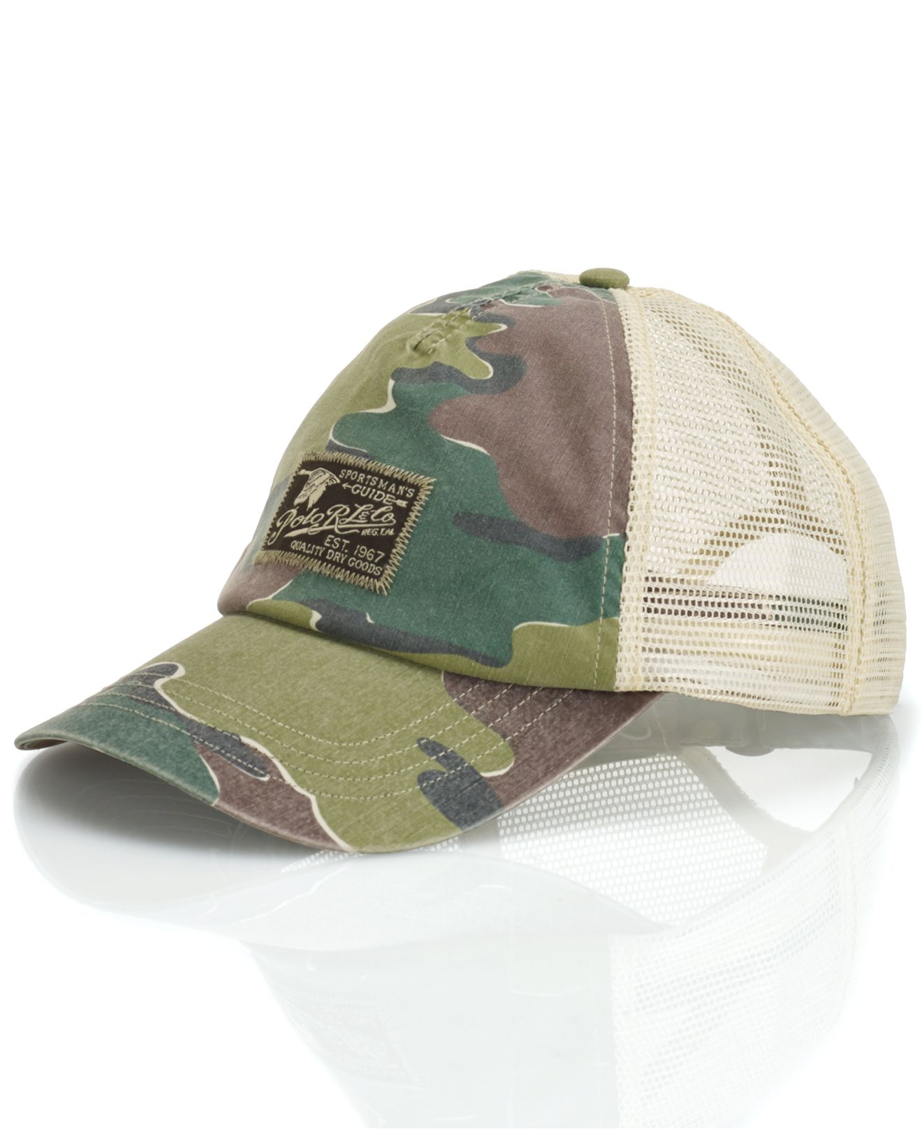d70358cded6 Gallery. Previously sold at  Macy s · Men s Wool Hats Men s Summer Caps ...