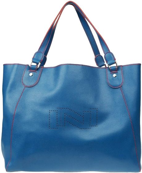 -blue-large-leather-bag-product-1-16339677-0-240451043-normal_large ...