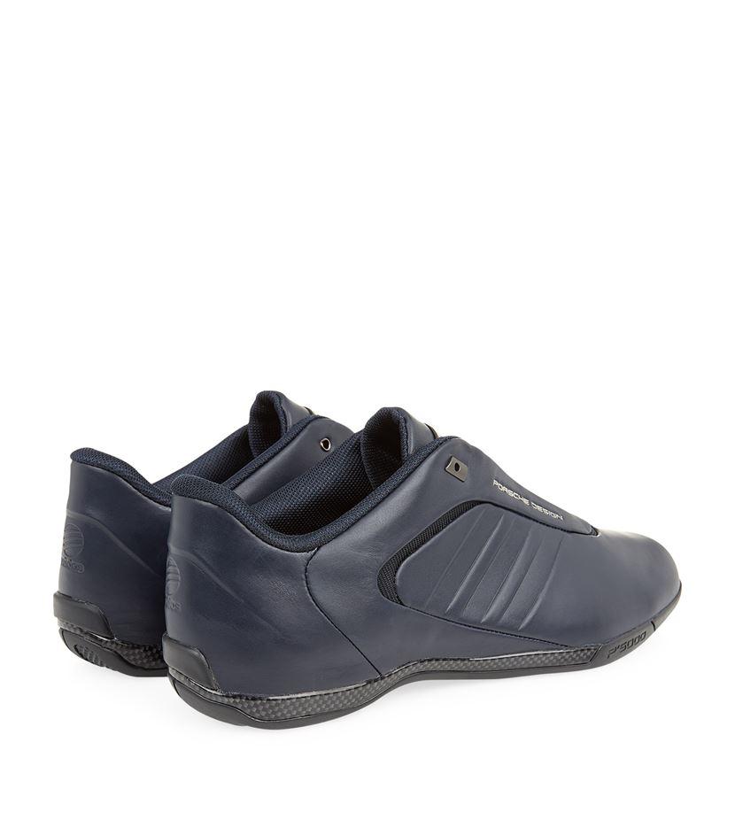 b95d4ebe7c974 ... denmark black blue adidas porsche design iii grey cd982 50c60