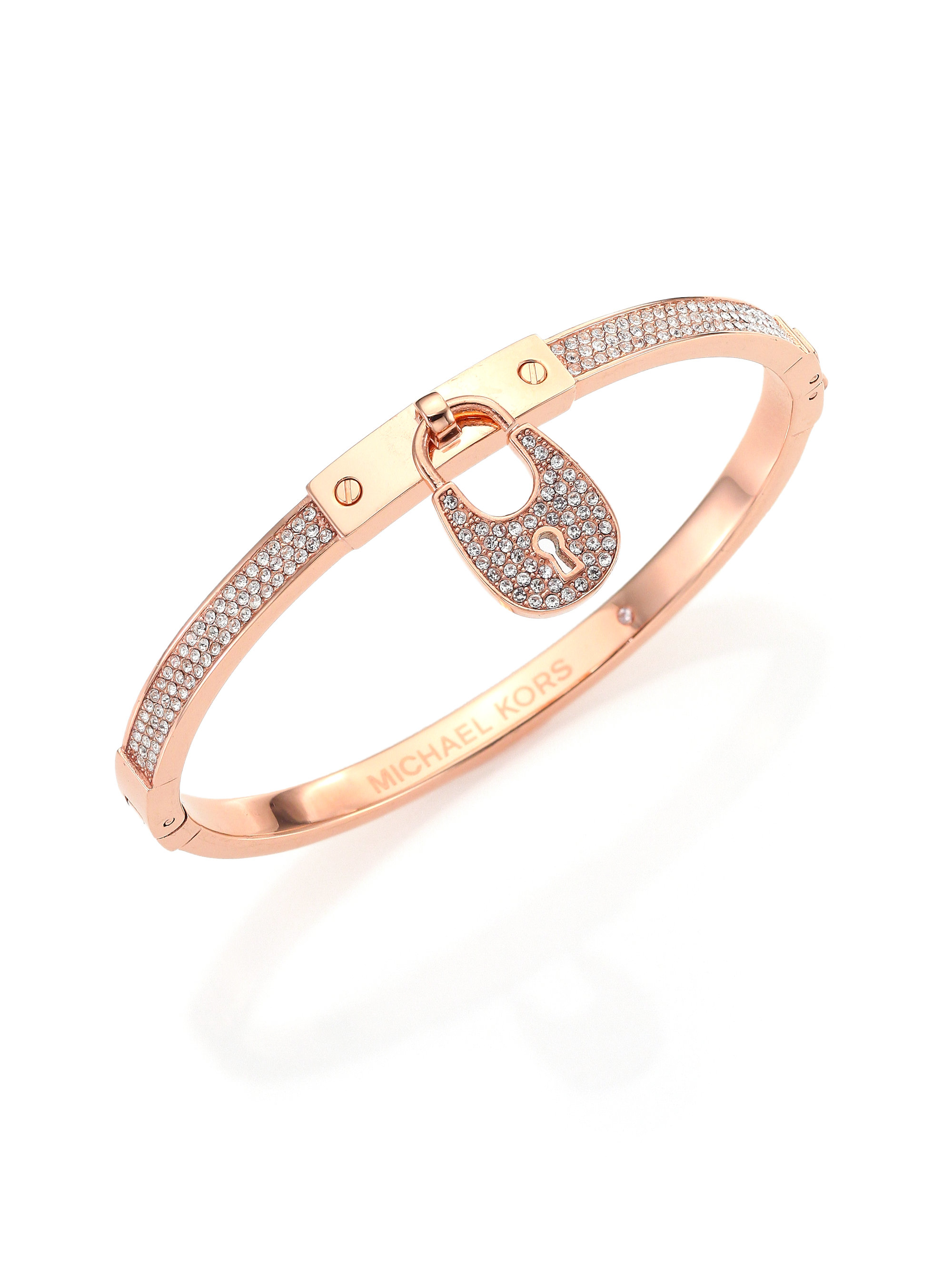 diamond small bangles overstock bangle bvlgari today jewelry rose bracelet free product watches gold shipping