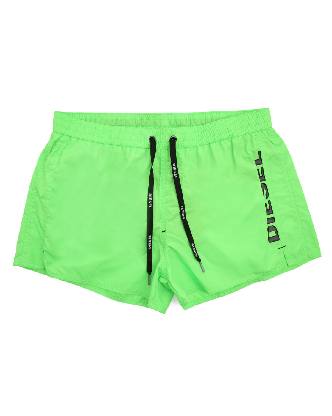 You searched for: neon green shorts! Etsy is the home to thousands of handmade, vintage, and one-of-a-kind products and gifts related to your search. No matter what you're looking for or where you are in the world, our global marketplace of sellers can help you find unique and affordable options. Let's get started!