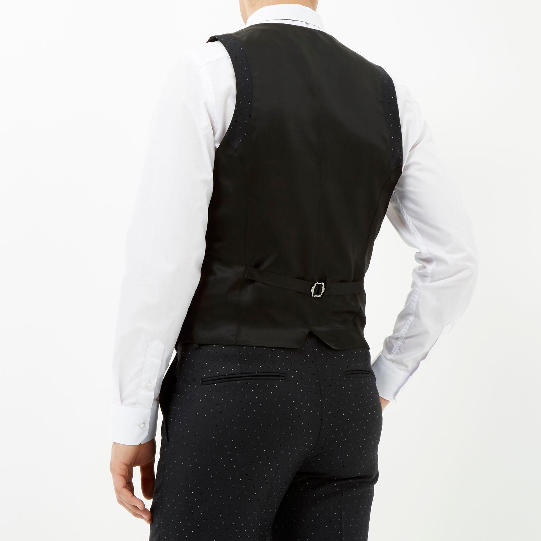 Thomas Nash Men S Clothing