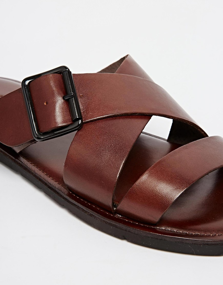 Aldo Shoes Canada Sandals