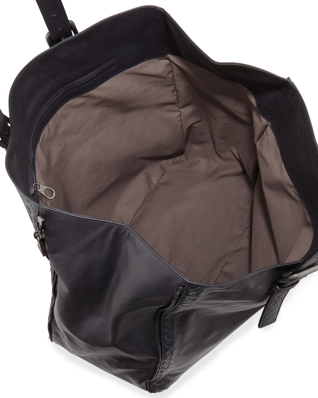 Bottega Veneta Tote Bag Mens