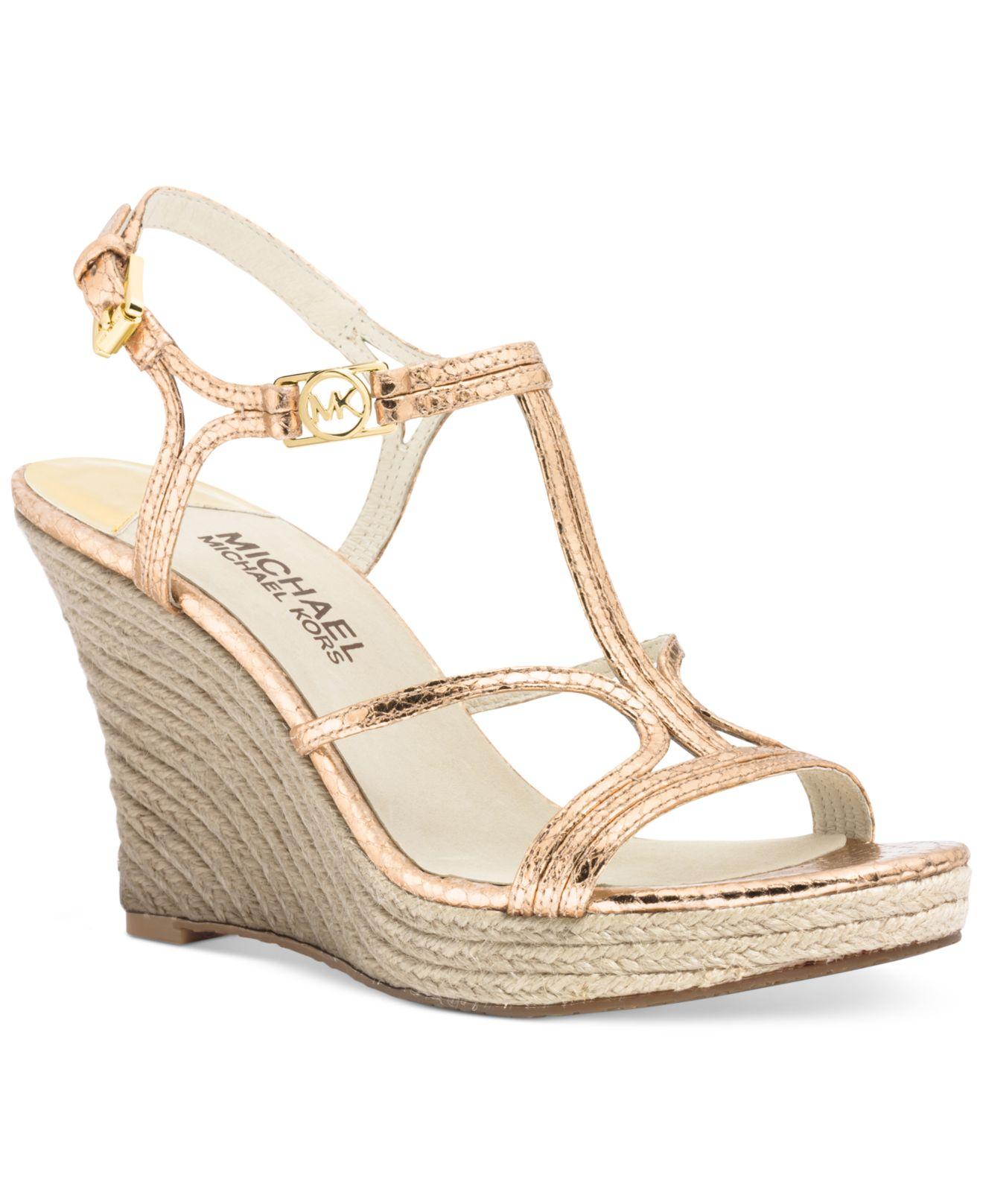 Castaner Shoes Sizing