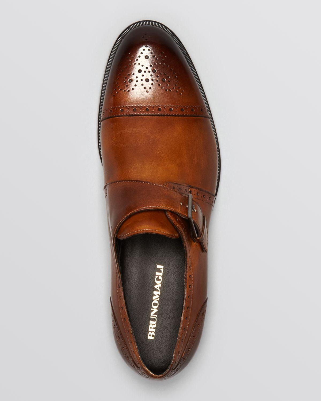 bruno single men Bruno magli men's black leather bruno  leather upper almond toe single  best prices on bruno magli shoes in men's shoes online visit bizrate to find.