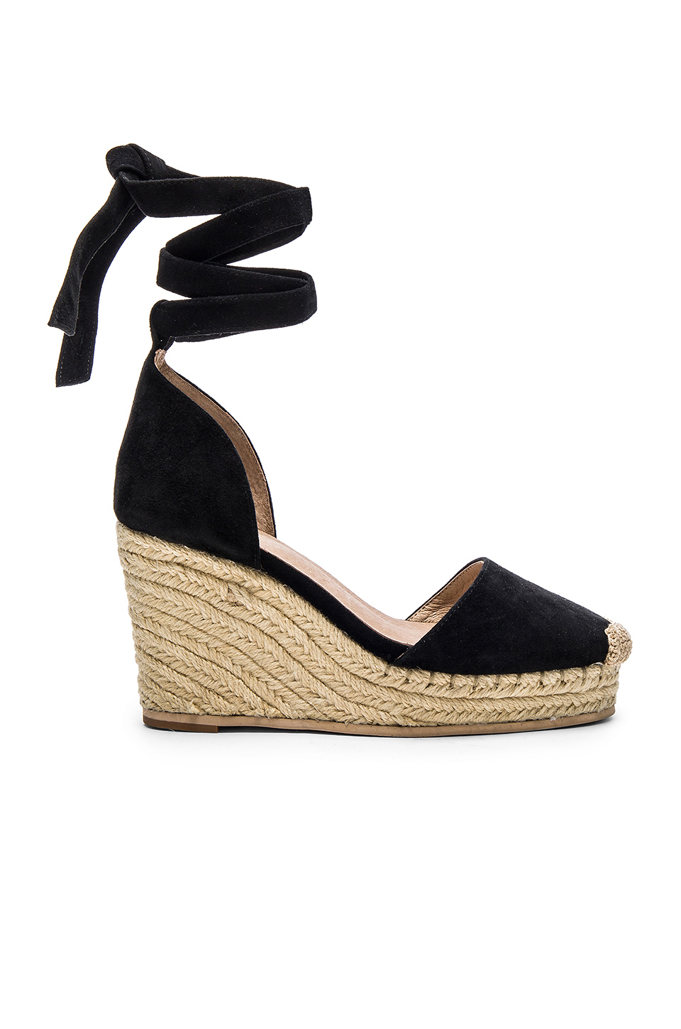We are a espadrille store, we 've been producing espadrille Dress for about 5 years. Black. Casual Hoodies. Street Punk. Modern Classic. Mixed Prints. Colorblock. TOP RATED. NEW IN. HOT SALE. Plus Size. Scallop Open Toe Flatform Espadrille Wedge Scallop Open Toe Flatform Espadrille Wedge + Add to Bag Metallic Slingback Espadrilles.
