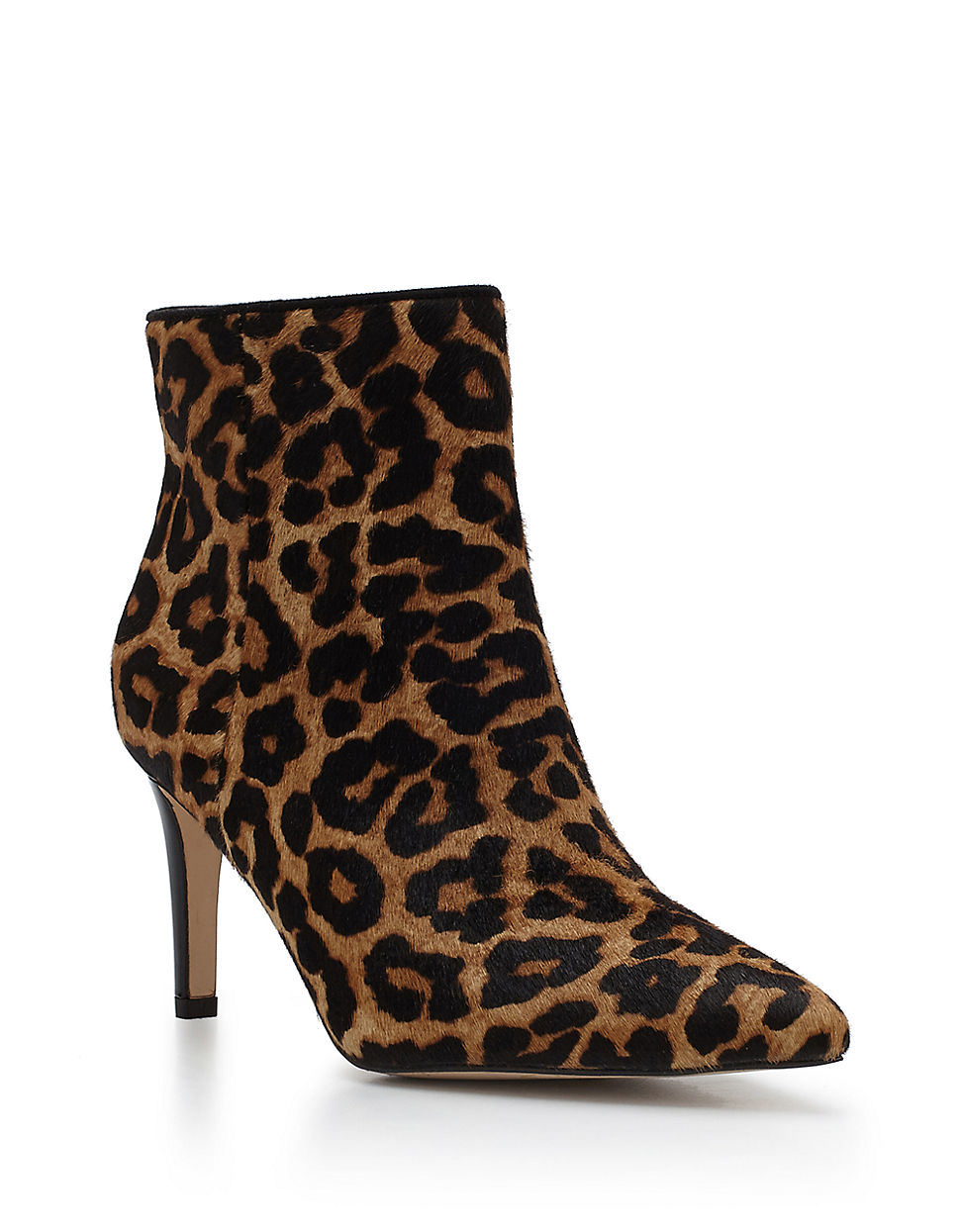 Gyoume Women Ankle Short Boots Shoes Leopard Print Boots Ladies Martin Boots Shoes Zipper Boot Shoes. by Gyoume. $ - $ $ 11 $ 18 Save 8% with coupon. Product Features Summer Flip Flops shoes boots shoes sandals boots Flat boots shoes Annie Shoes Women's Mobile Riding Boot.