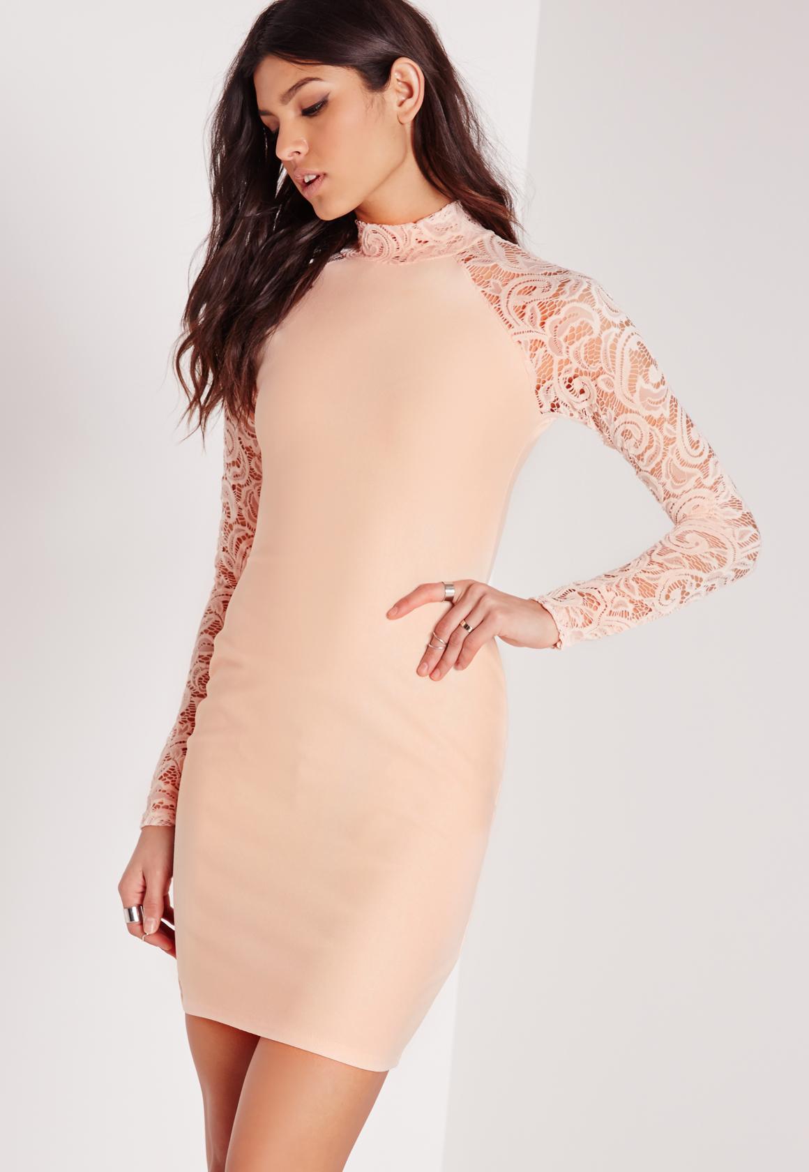 Names lace sleeve dresses teen long bodycon maxx boutique