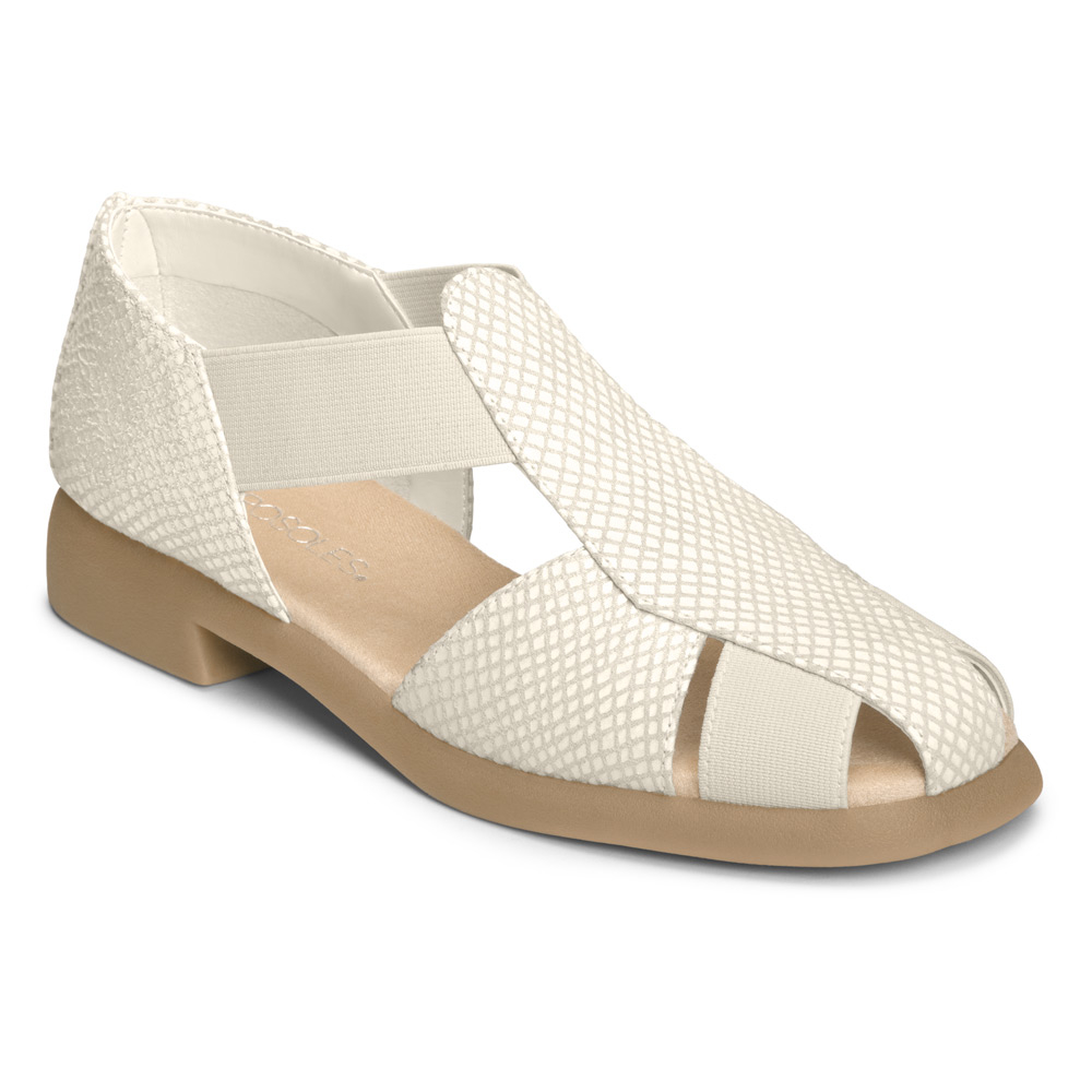 A2 by Aerosoles is a leading brand of comfortable, stylish, value-priced footwear. All our outsoles have diamonds! These unique, patented flex rubber outsoles bend along with your feet for superior comfort.