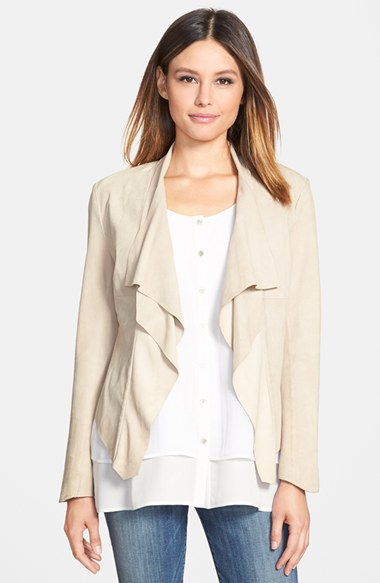 com product drapes front p bb zappos dakota jacket main gracelyn at drape