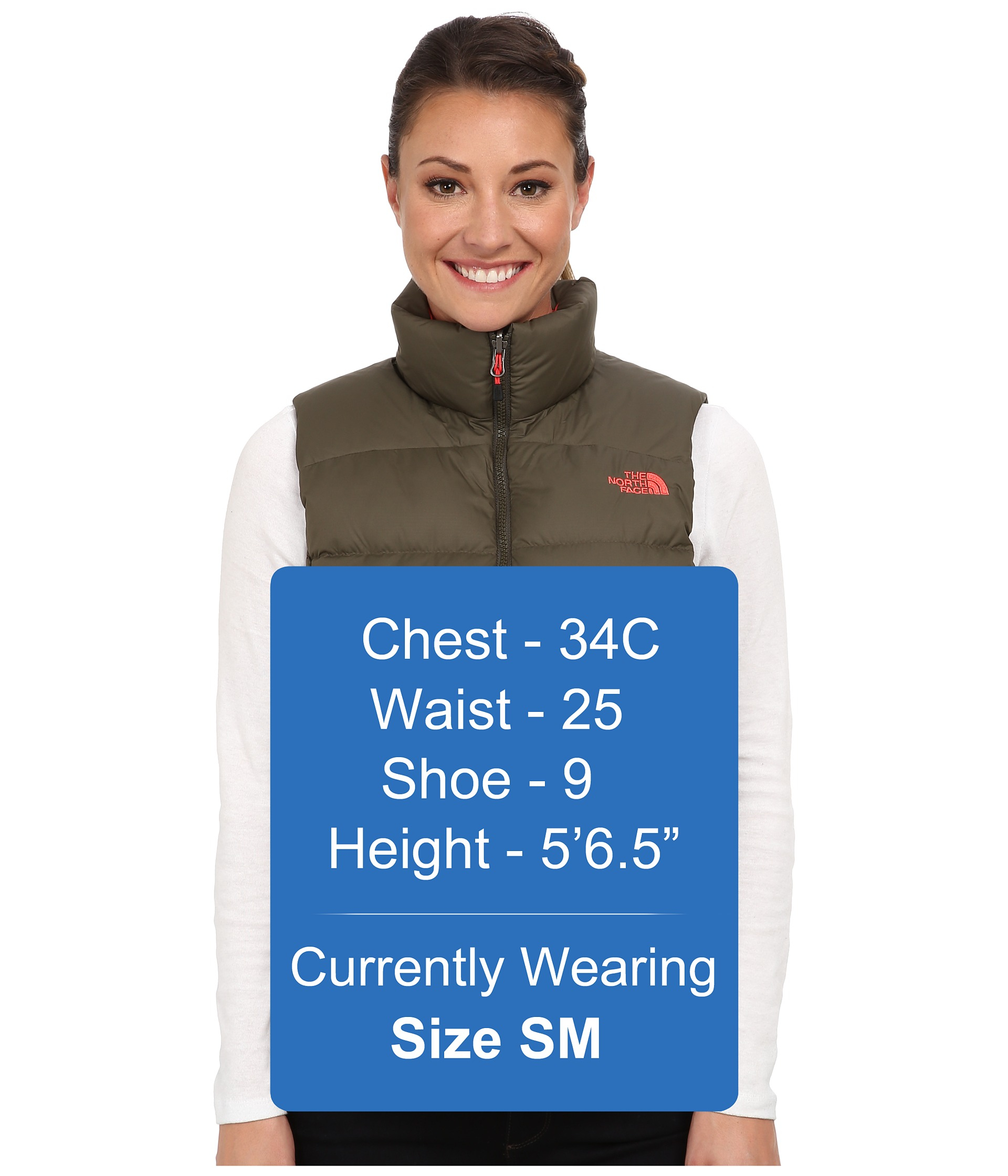 59ef1897a italy the north face loralei down jacket uk 8f13f 54eba