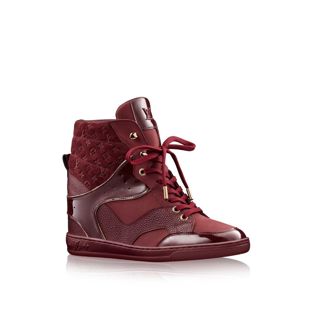 sneakers with hidden wedge heel bing images. Black Bedroom Furniture Sets. Home Design Ideas