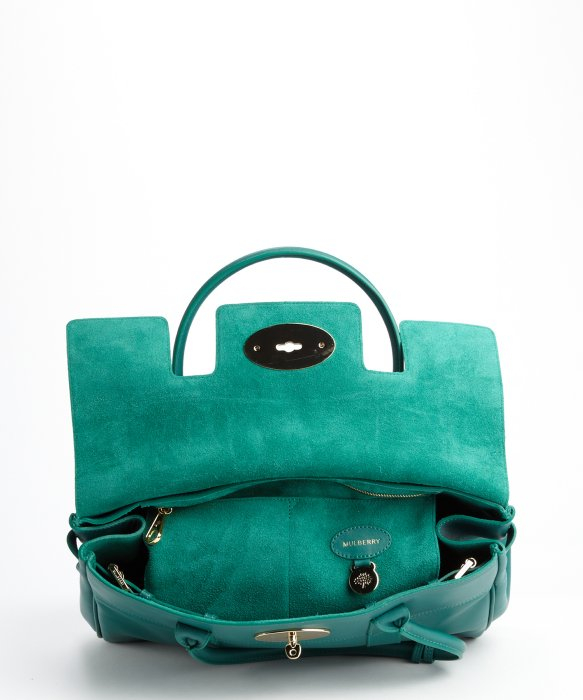 51b4f8da870e promo code for green mulberry bayswater bag ceffe 73093