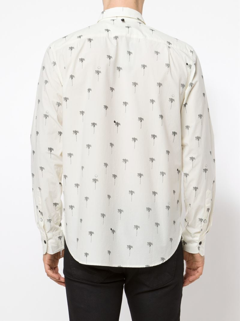 Calvin Klein Men Shirt
