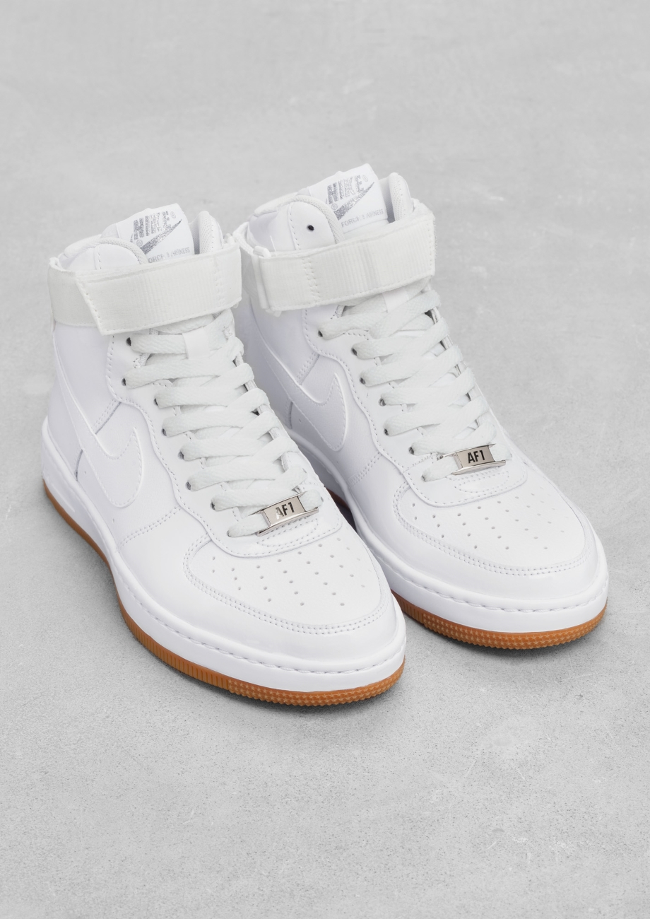 separation shoes 7e694 db69c Gallery. Men s Nike Air Force ...