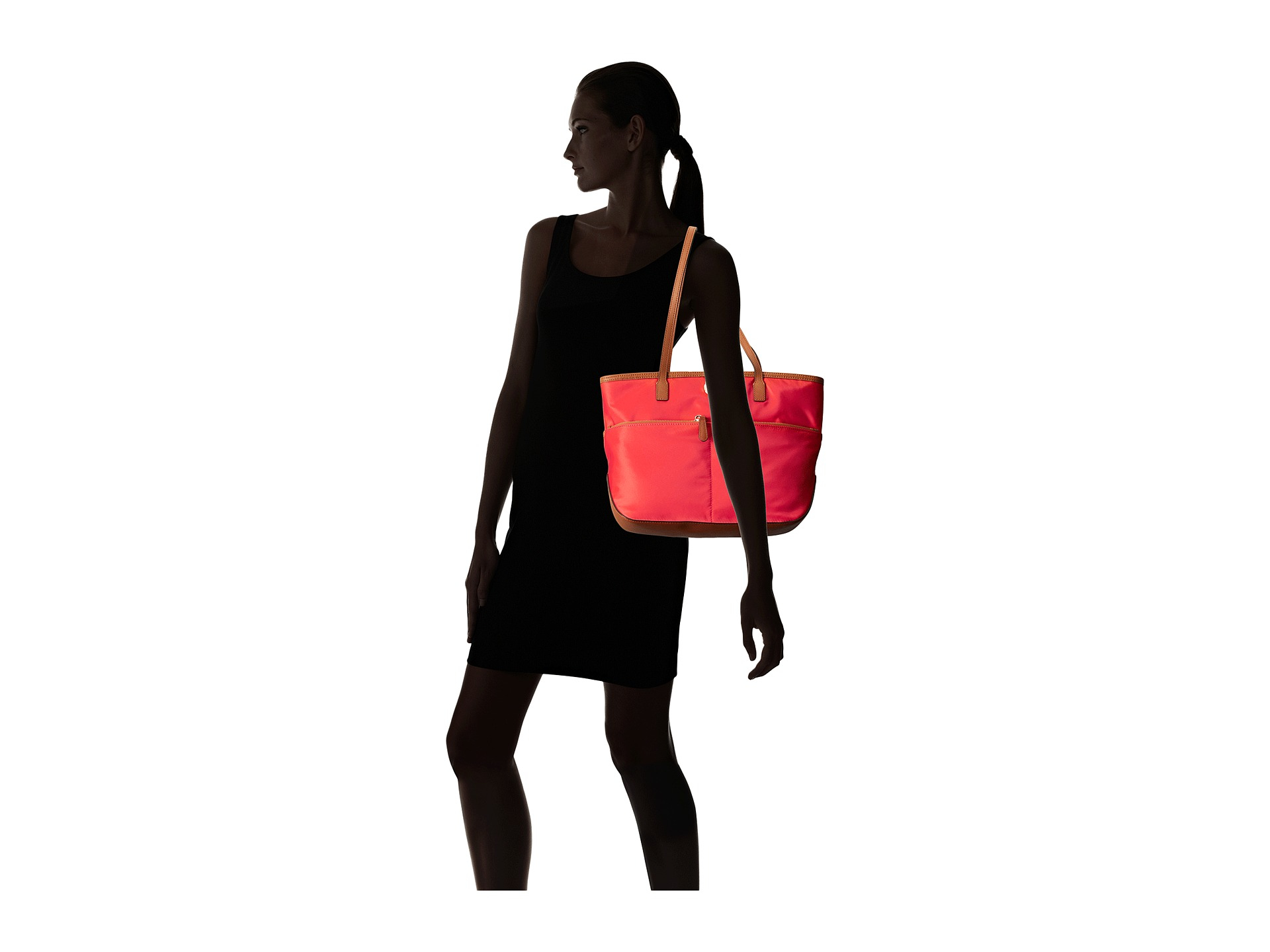 2ac5f05d3c7f Gallery. Previously sold at: Zappos · Women's Michael By Michael Kors  Kempton