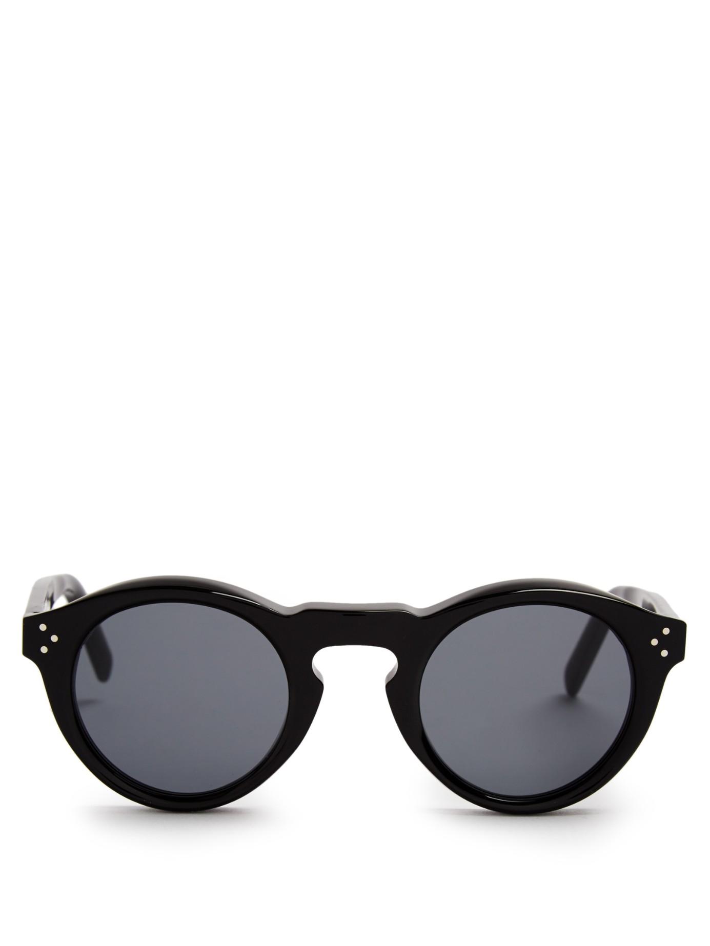 f981048cca01 Celine Sunglasses Zurich