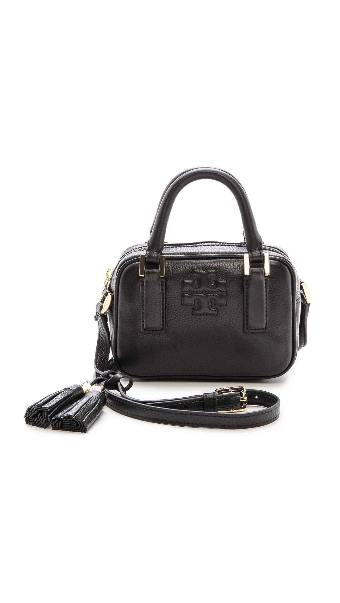 6ad5dd87d87 tory-burch-black-thea-mini-satchel-black-product-1-19977608-2-826216234-normal.jpeg