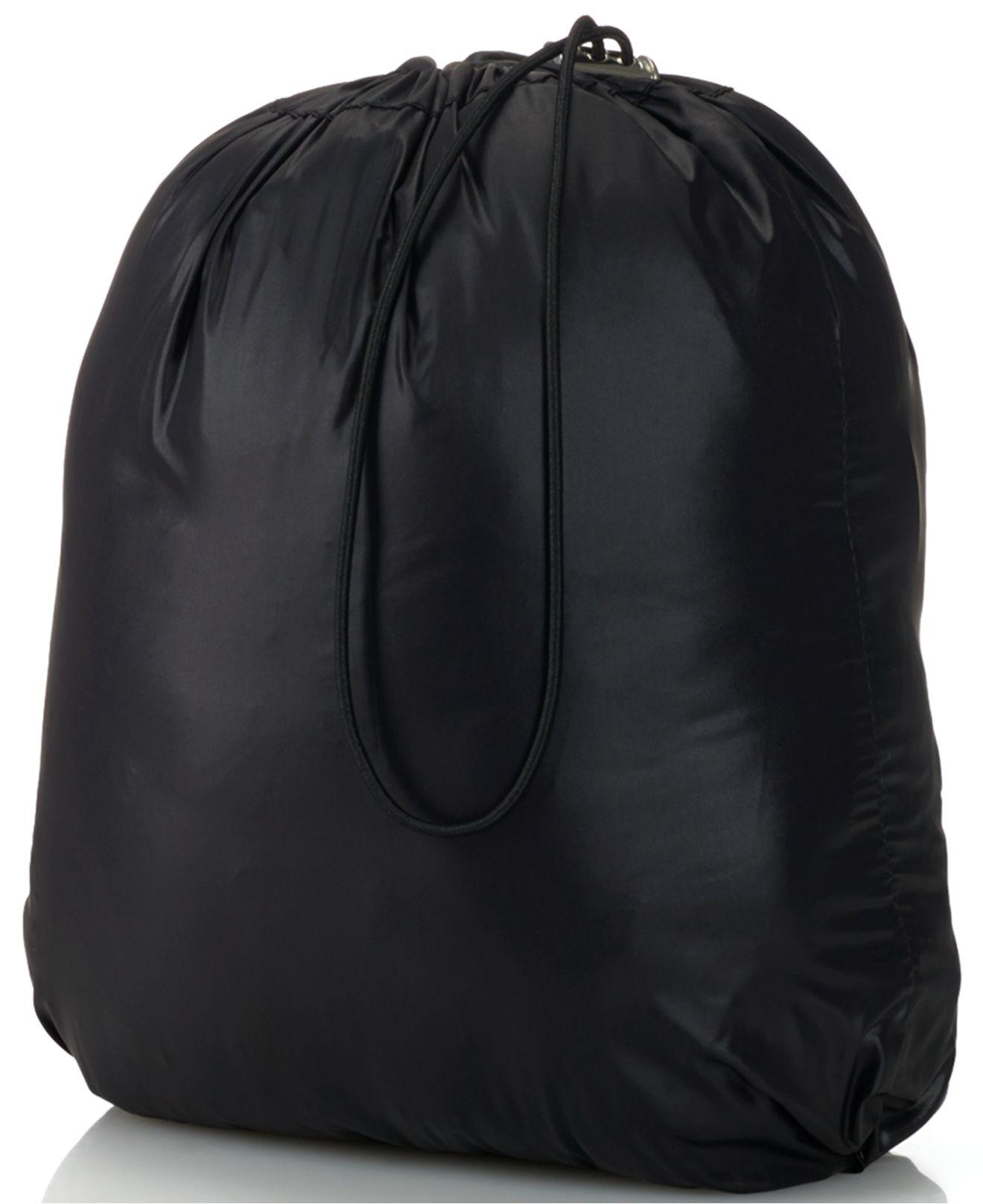 Lyst Lauren By Ralph Lauren Quilted Down Packable Puffer
