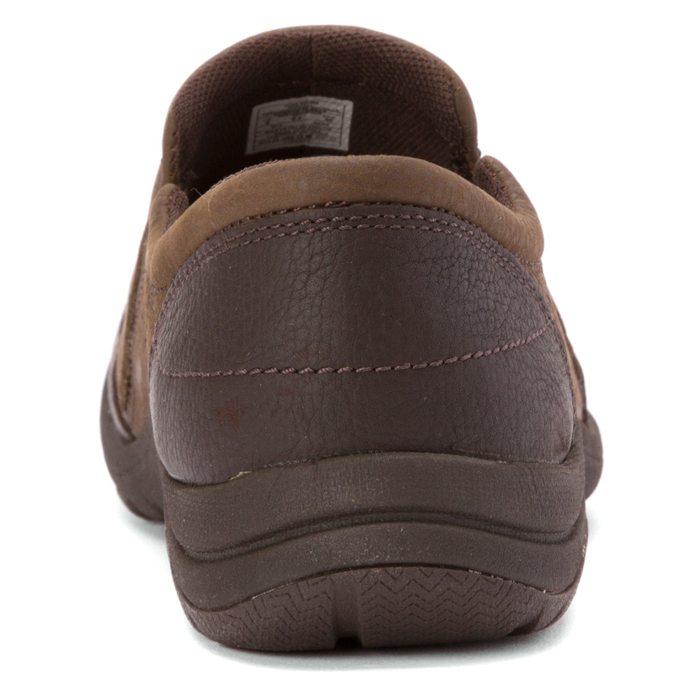 Merrell Shoes Dassie Brown