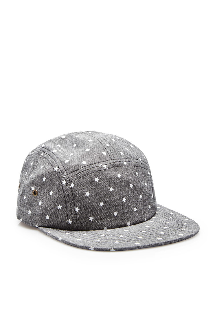 84f573a88cf where can i buy stussy hats forever 21 4b861 5d77f