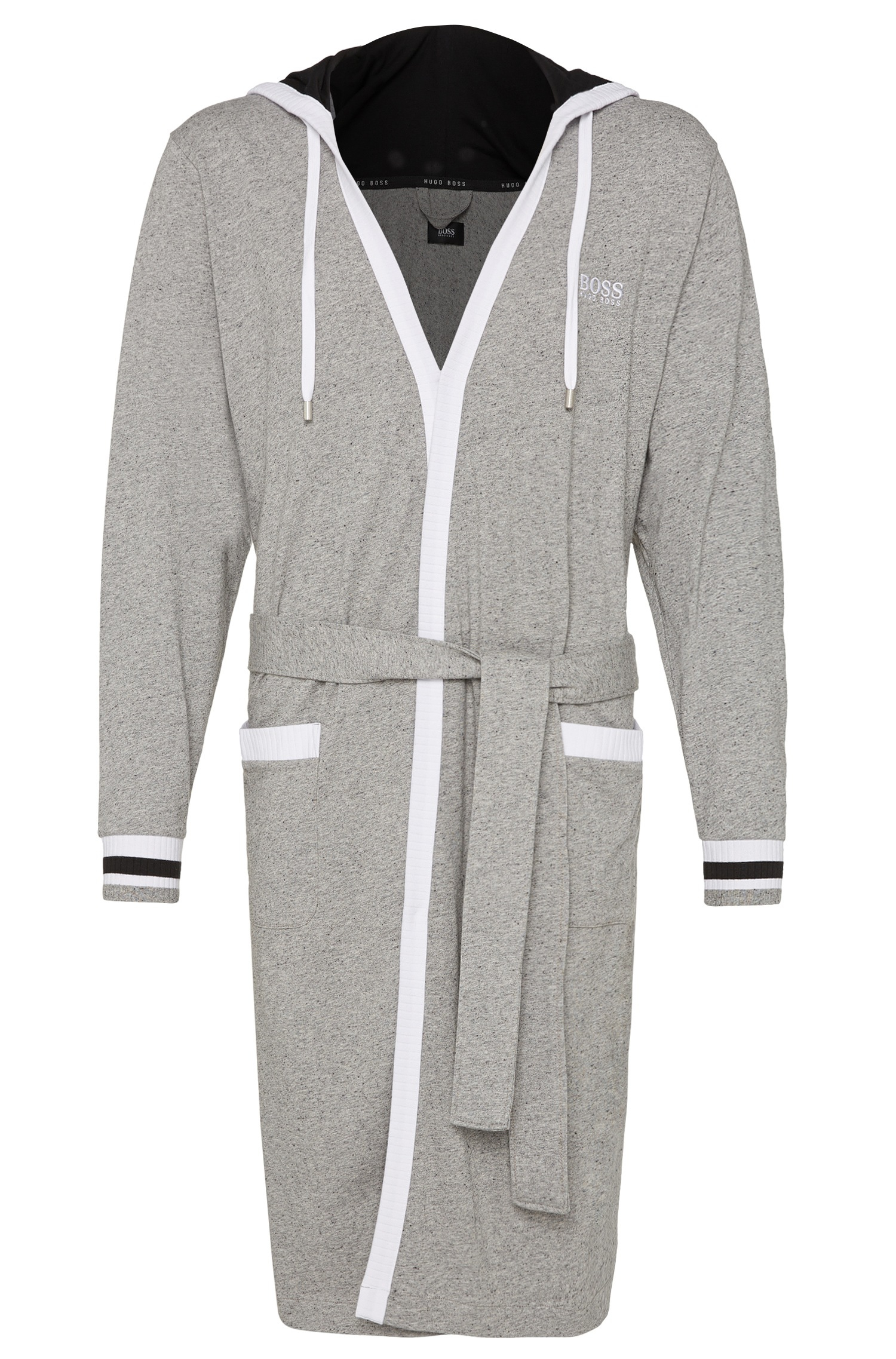 Pretty Hooded Dressing Gown Mens Gallery - Wedding and flowers ...