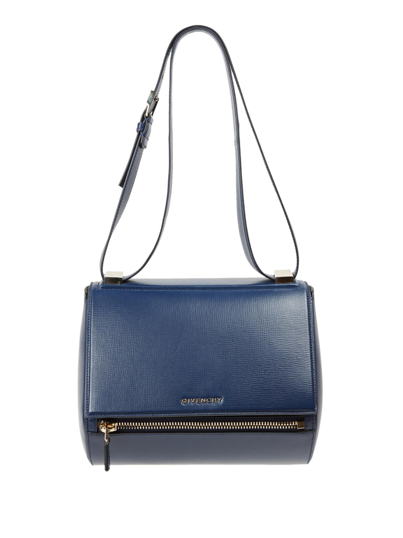 66875ebf916 Gallery. Previously sold at: Saks Fifth Avenue · Women's Box Bags Women's Givenchy  Pandora