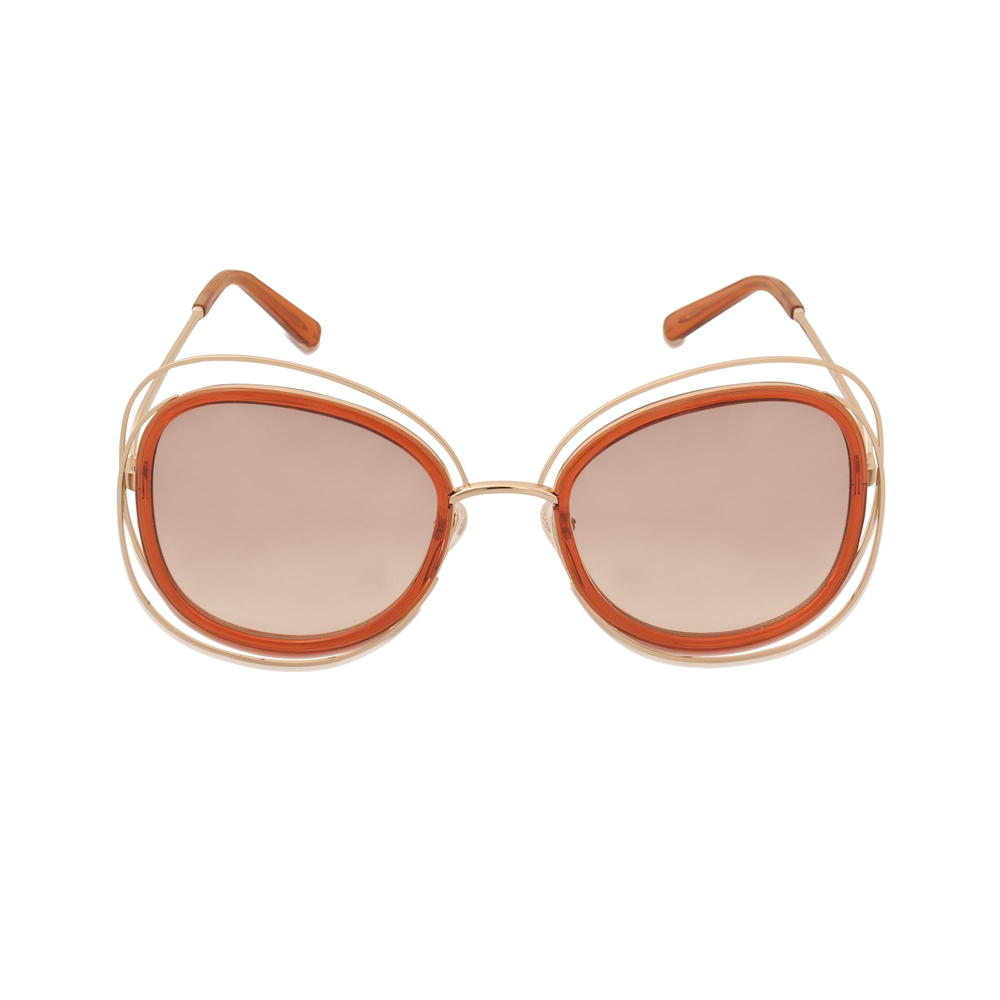53b8d3451f13 Chloe Women s Ce725s 62mm Sunglasses