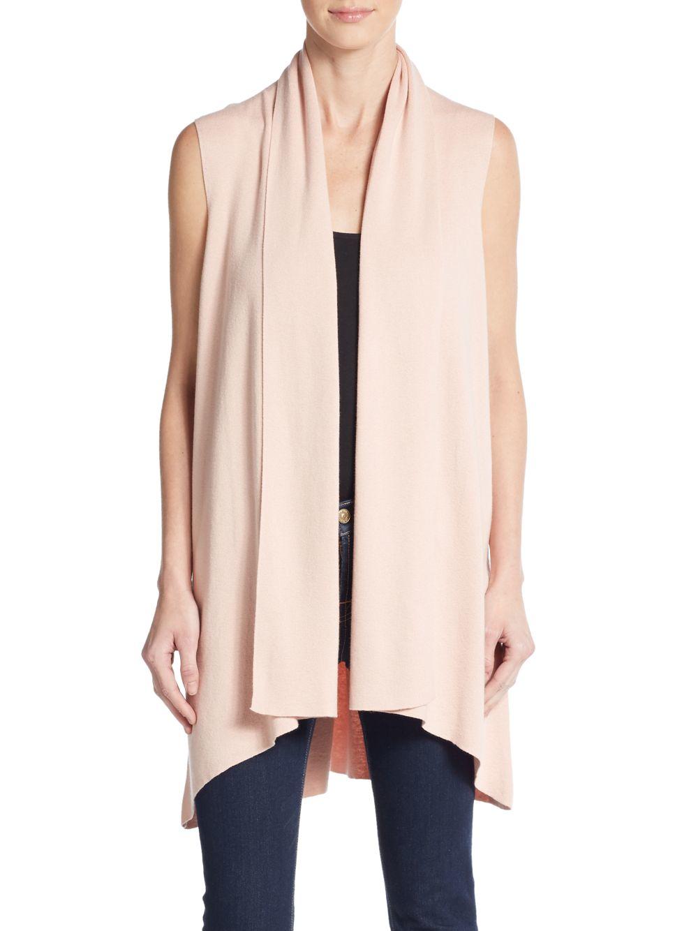 calvin klein sweater vest long sweater jacket. Black Bedroom Furniture Sets. Home Design Ideas