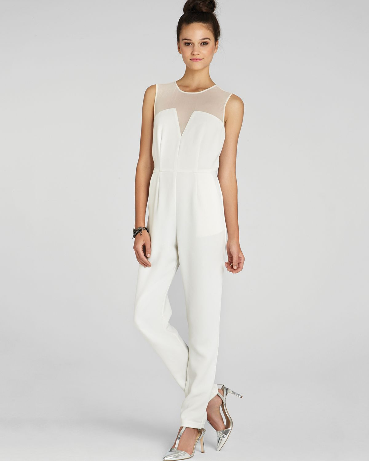 Shop for jumpsuits and rompers for women at lolapalka.cf Find a wide range of women's jumpsuit and romper styles from top brands. Free shipping and returns.