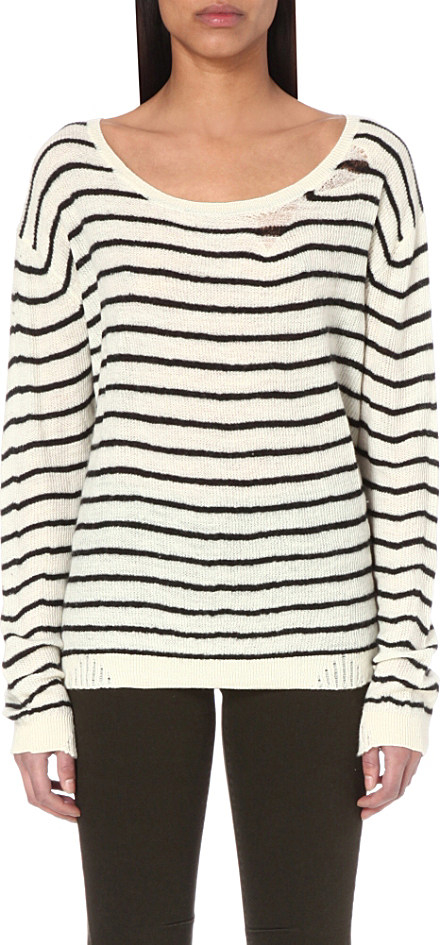 KNITWEAR - Turtlenecks Charlott Outlet New Arrival Clearance Clearance Store 6lMiQOgE0E