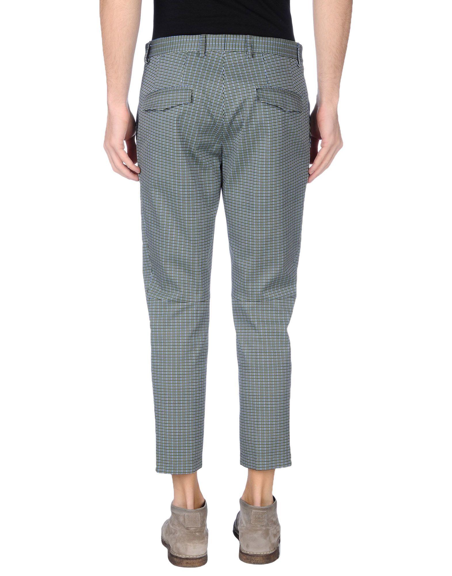 Trousers - Casual Trousers St. Pantalon - Pantalon Décontracté St. Diego Diego ZWkb3MWh3U