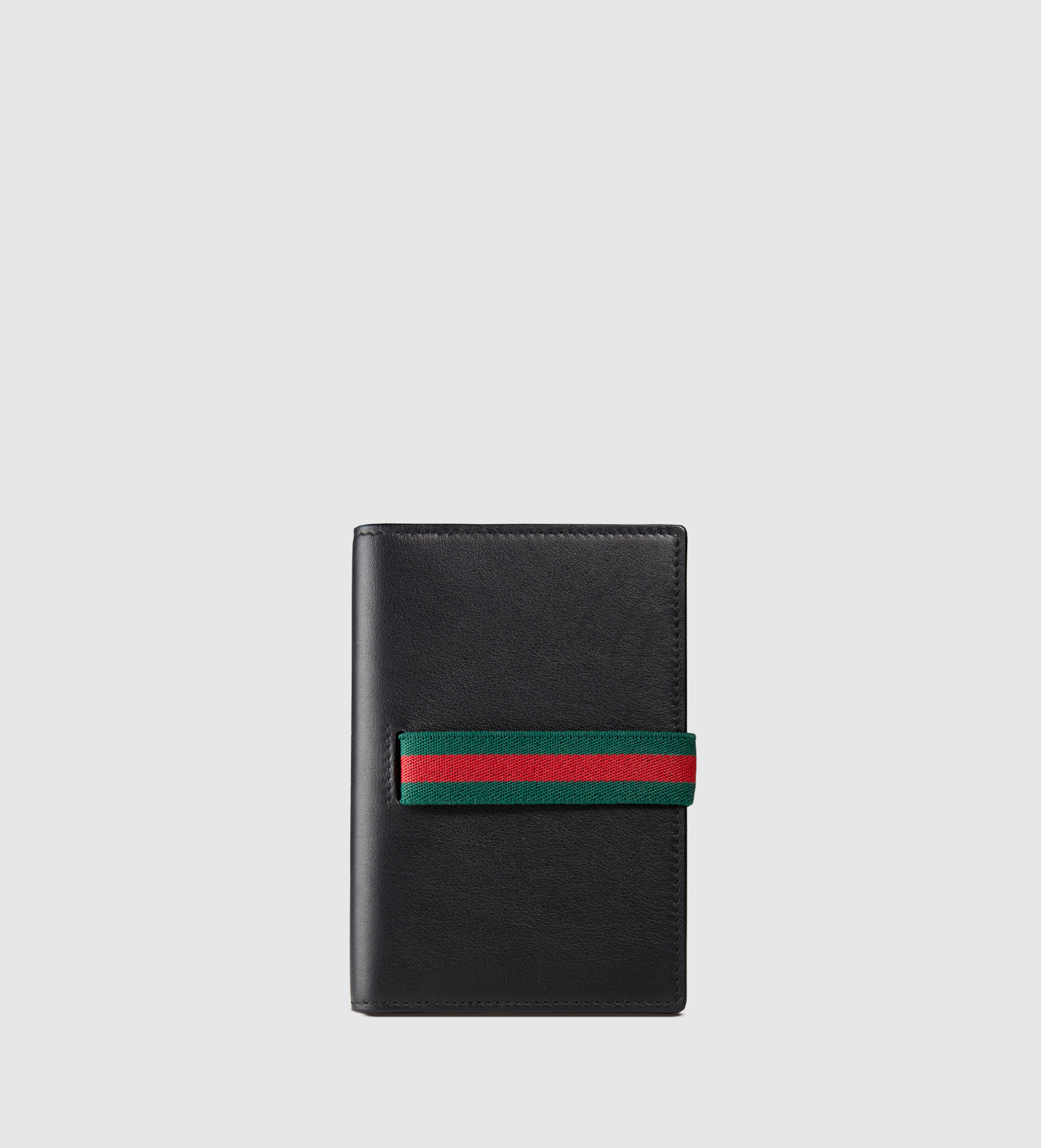 Prada Passport Cover