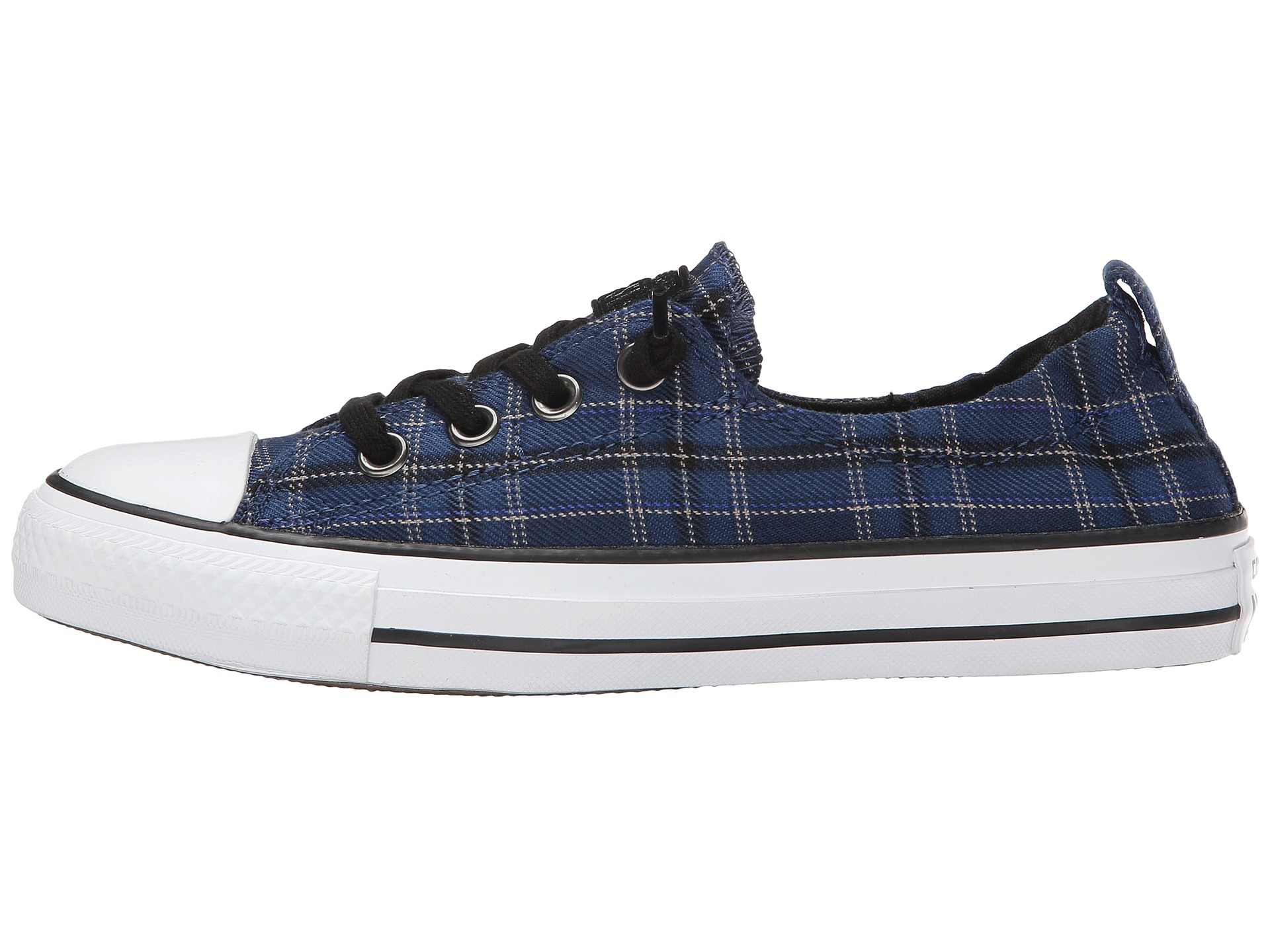 313045dde79b Gallery. Previously sold at  Zappos · Women s Converse Chuck Taylor ...