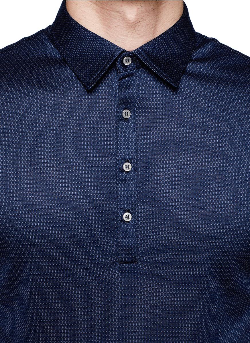 Woolrich Mens Shirts