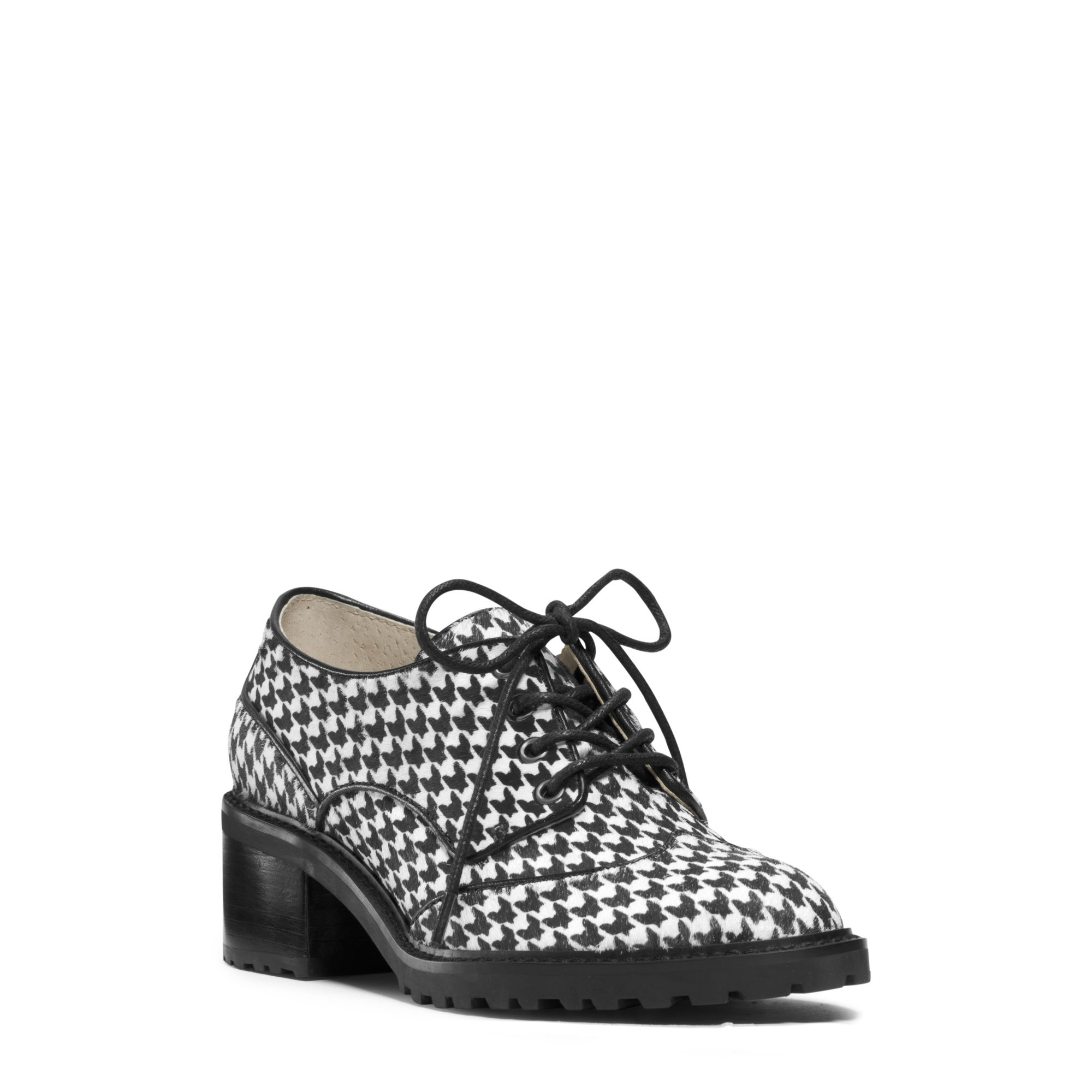 Moncler Womens Designer Shoes