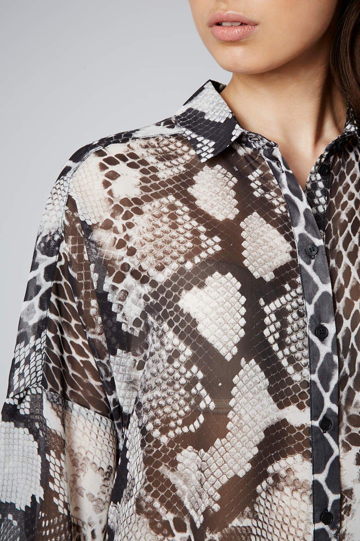 Michael Kors Shirts Women