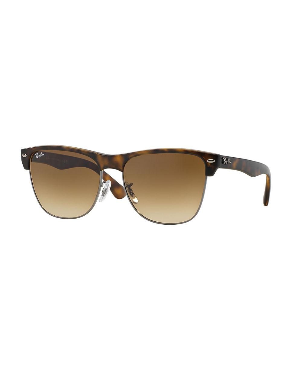 Очки солнцезащитные хром хард