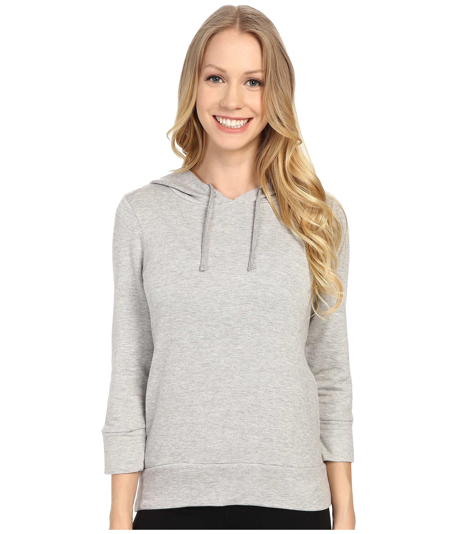 26e53bd8689 pink -lotus-heather-grey-onshore-waves-prepare-long-sleeve-hooded-jacket-gray-product-2-462126444-normal.jpeg