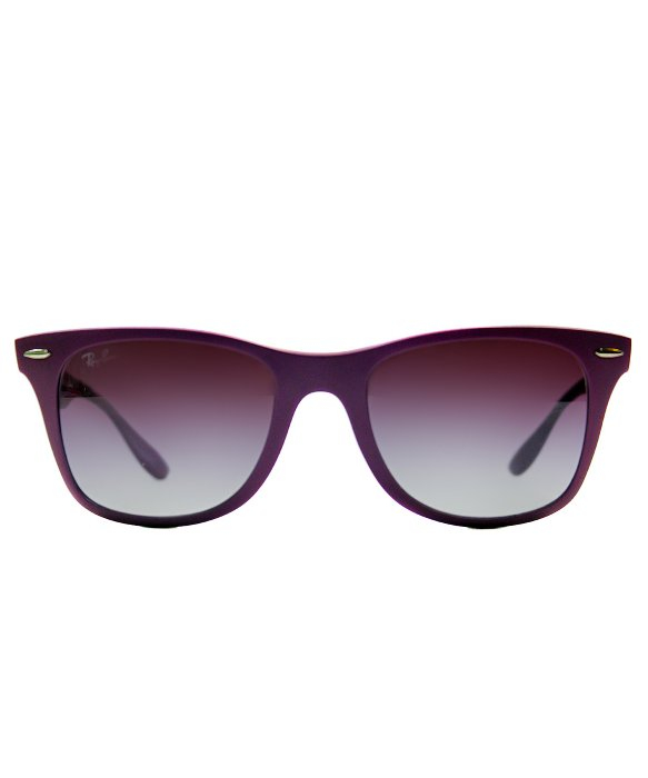 c9a0147ff4c5 ... australia gallery. previously sold at bluefly womens ray ban wayfarer  593c6 3a936