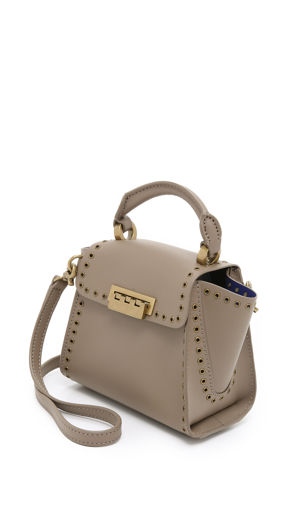 Zac Posen Bag Best