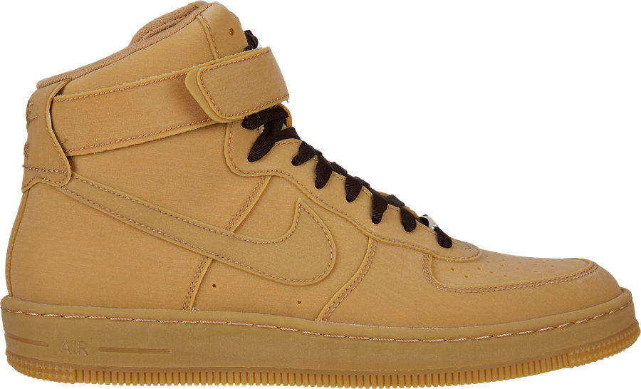 Nike Shoes For Men Casual High Top