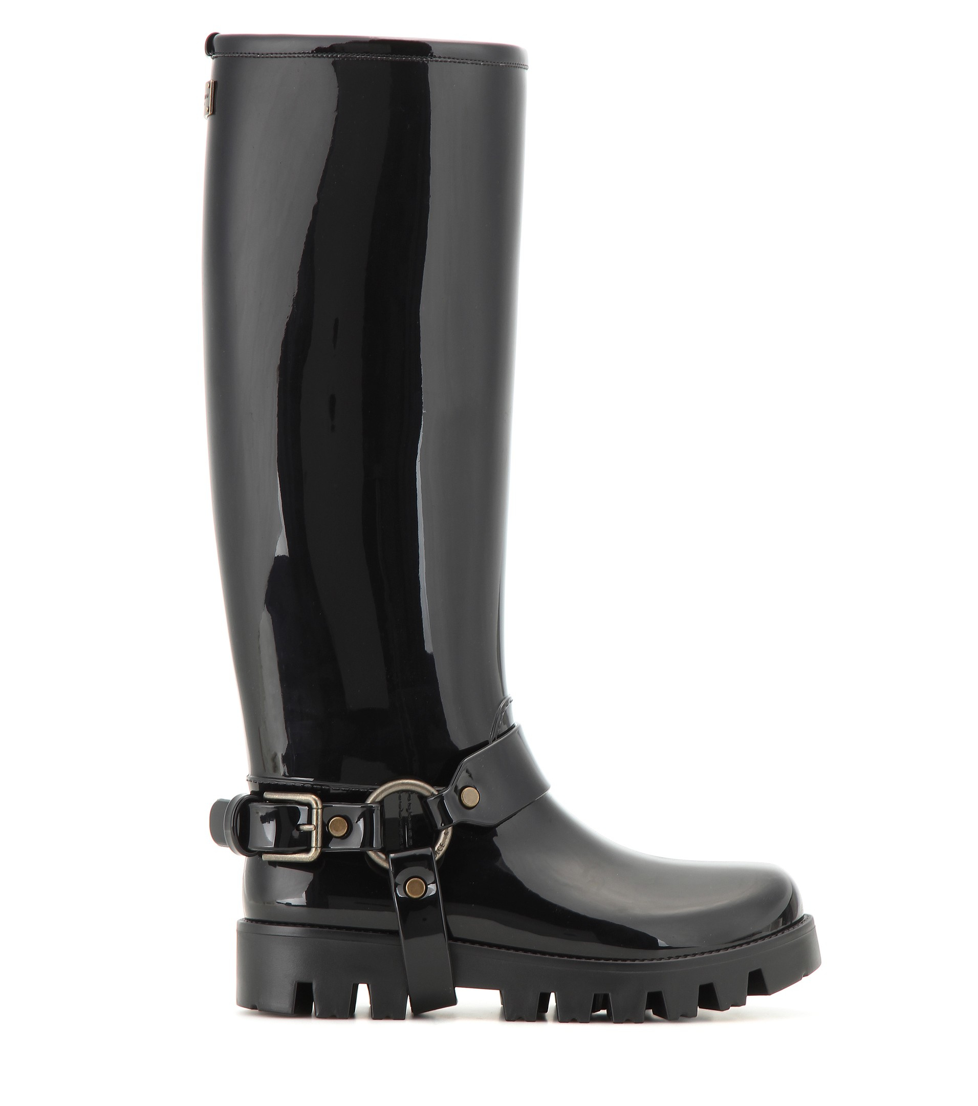 Dolce & Gabbana Wellington Boots 4lwTI