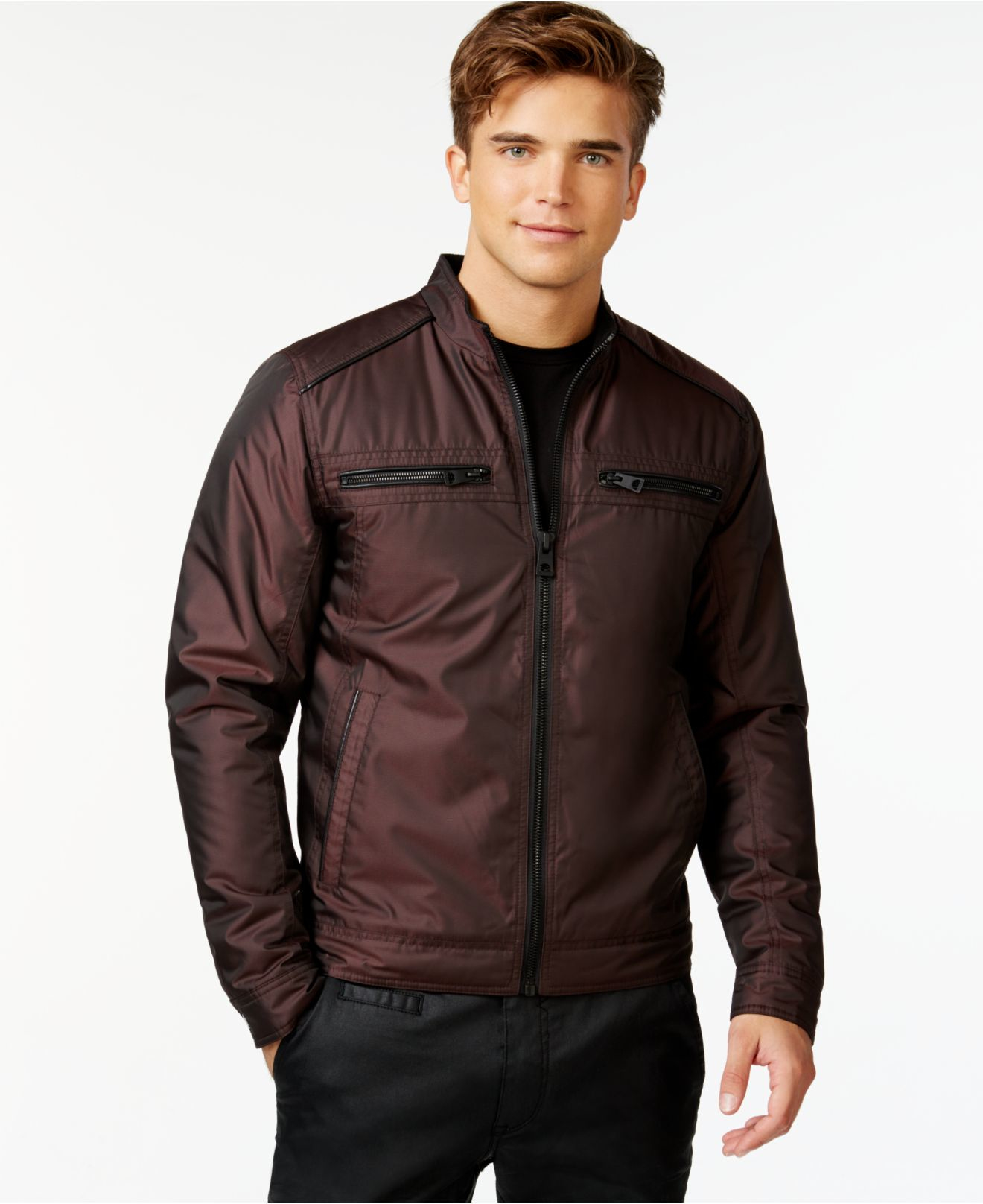 Jacket - myjacketoutlet.com - Part 208
