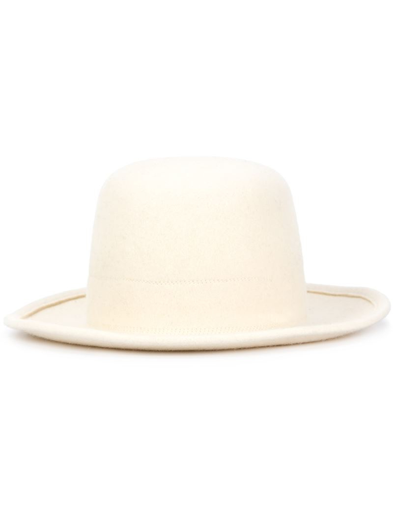 Gallery. Previously sold at  Farfetch · Men s Wide Brim Hats ... 818f126b004